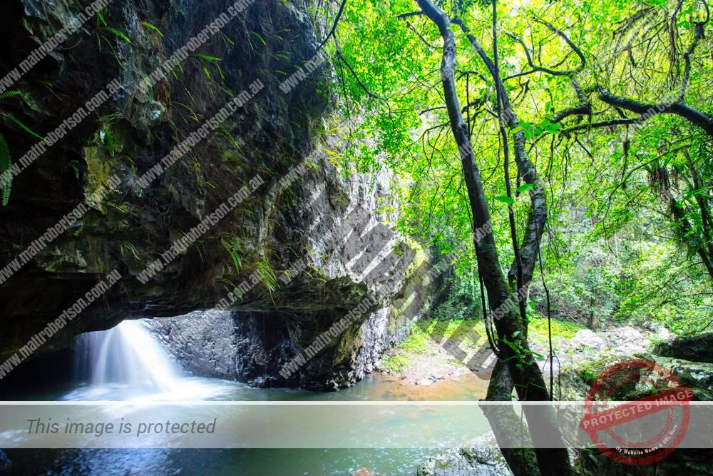 natural_bridge007pa