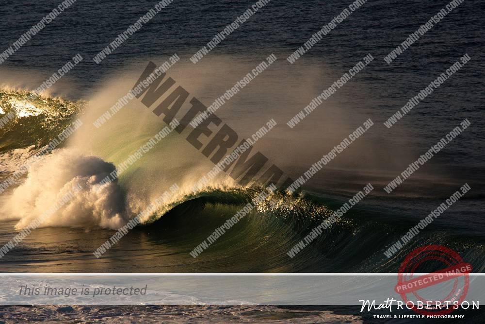 mattrobertson_wavesVONE011