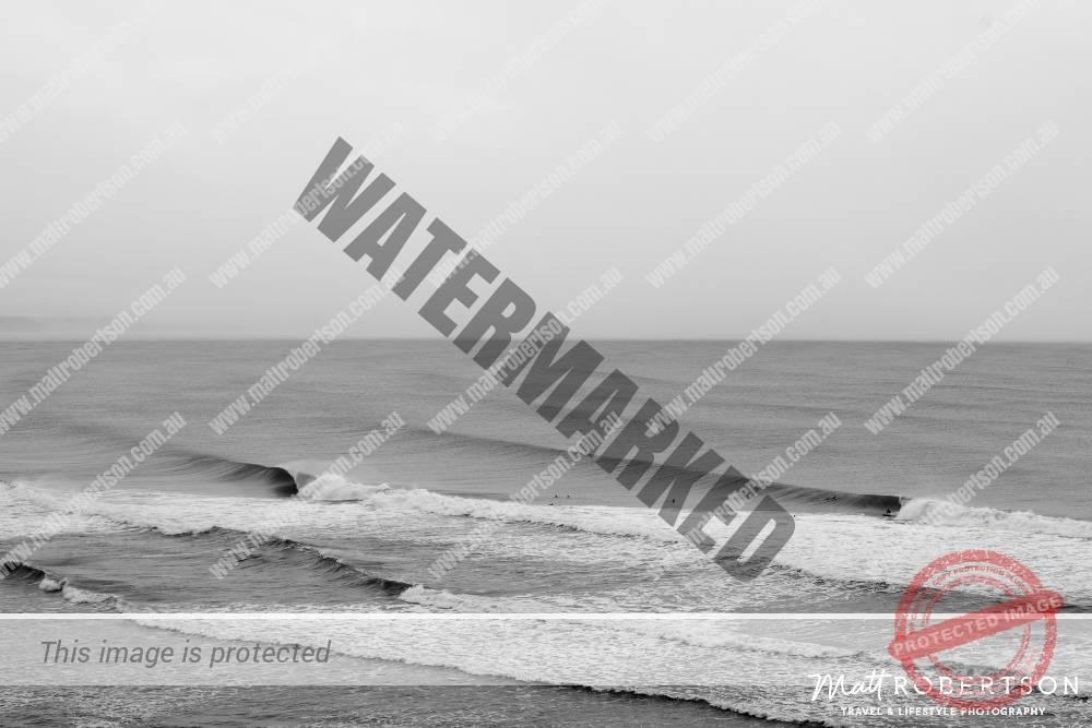 mattrobertson_wavesVONE013
