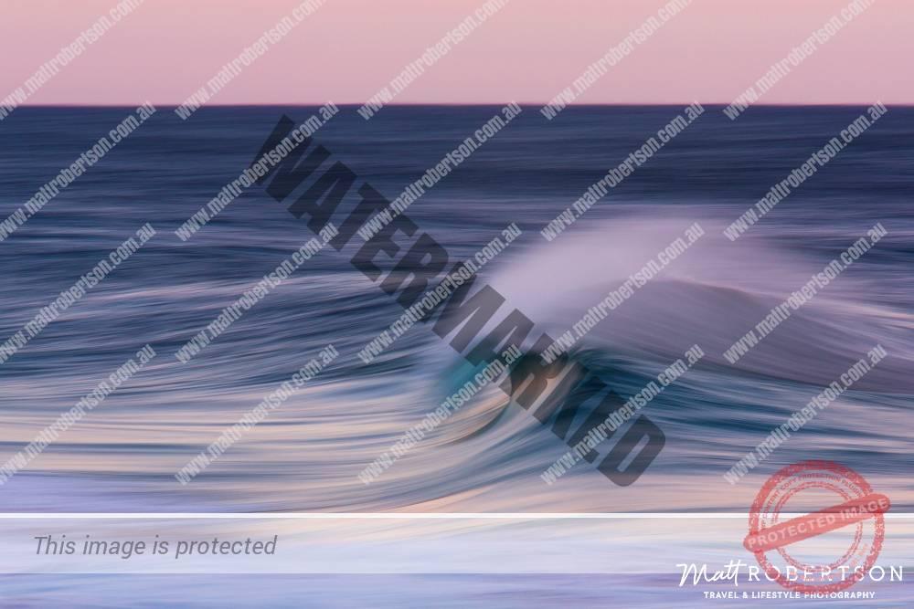 mattrobertson_wavesVONE019