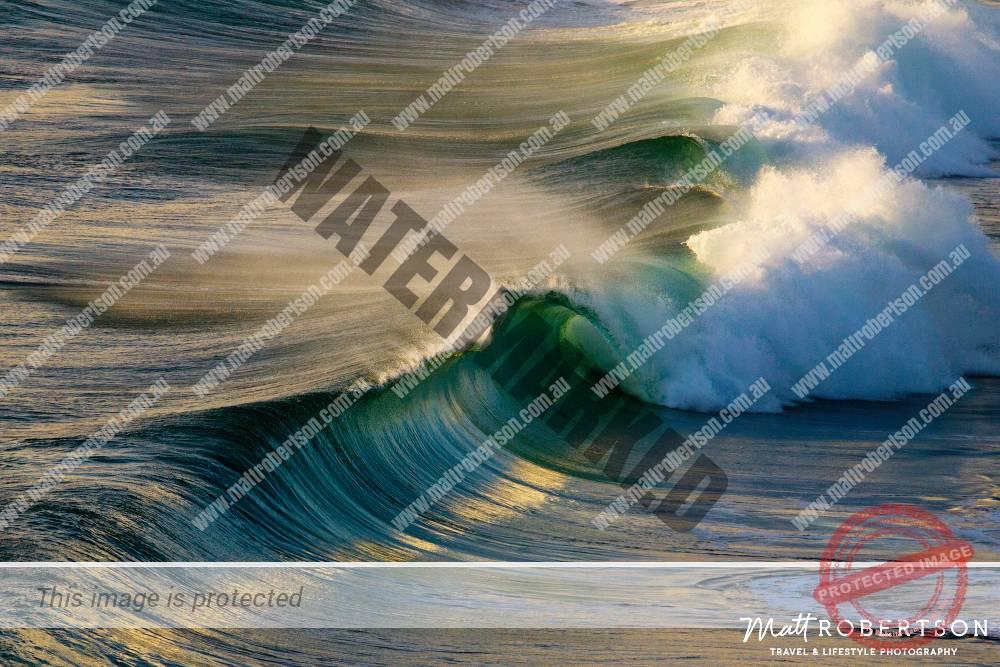 mattrobertson_wavesVONE023